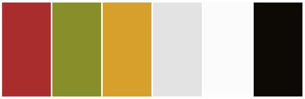 rasta color theme online shop