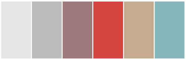 8e20265bad4a Some of Our Favourite Colour Palettes - 416 Studios