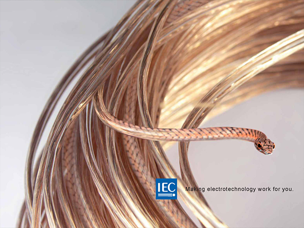 making electrotechnology work for you