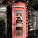 vandalised-phone-booth-1200