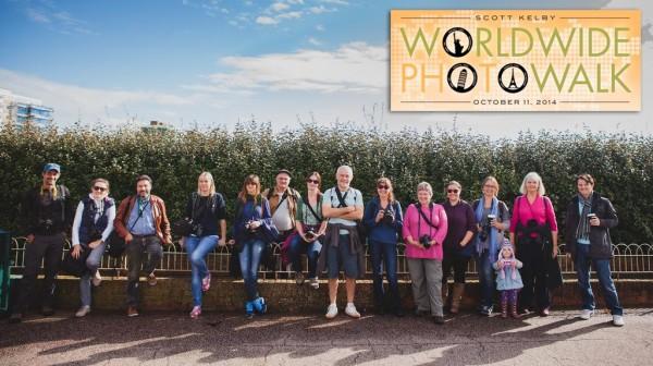 WWPW2014 #WWPW2014 Brighton Hove