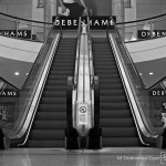 week-12-symmetry-escalator