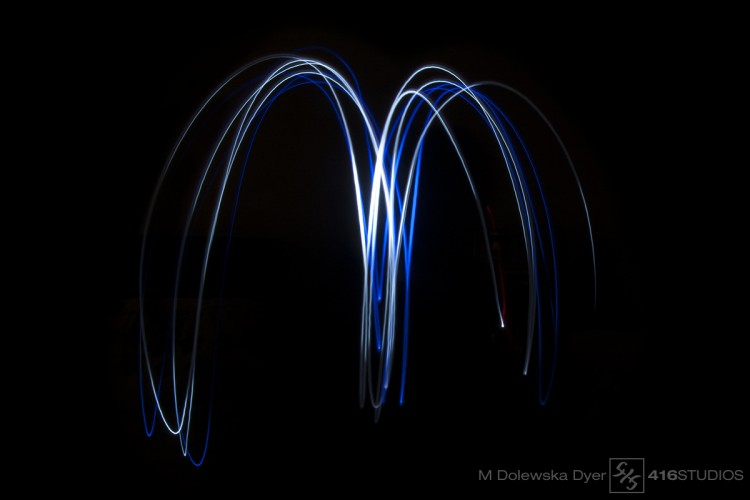 long exposure photography long exposure light painting
