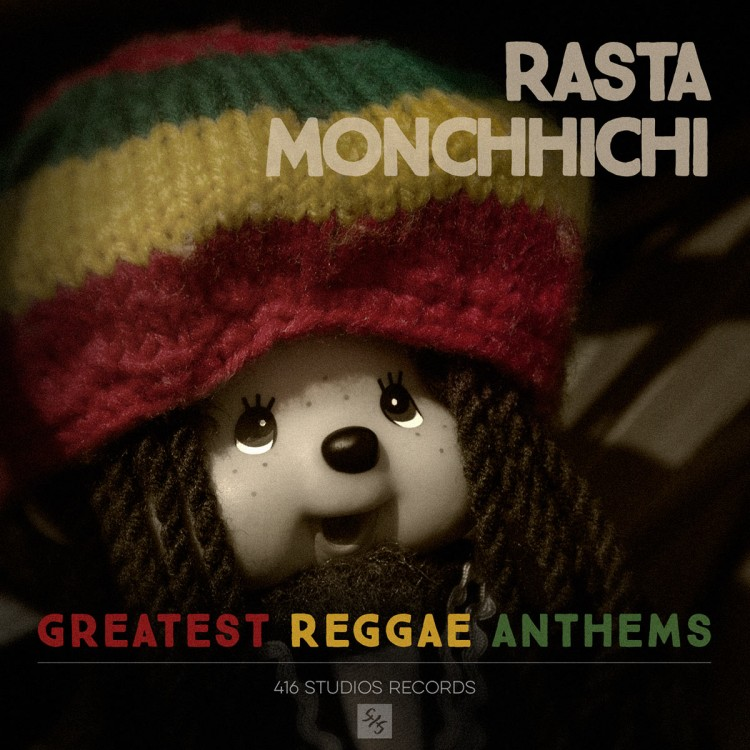 greatest reggae anthems